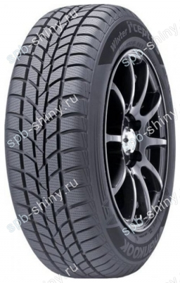 Hankook (ханкук) Winter I*Cept RS W442