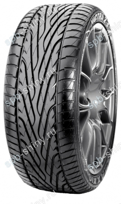 Maxxis (максис) MA-Z3 Victra