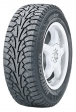 Hankook (ханкук) Winter i*Pike W409
