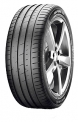 Apollo tyres Aspire 4G