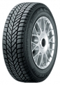 Goodyear (гудиер) Ultra Grip Ice+