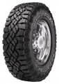 Goodyear (гудиер) Wrangler DuraTrac
