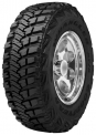 Goodyear (гудиер) Wrangler MT/R