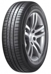 Hankook (ханкук) Tire Kinergy Eco 2 K435