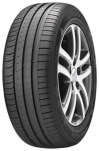 Ханкук Tire Kinergy Eco K425 185/65 R15 88H