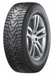 Ханкук Tire Winter i*Pike X W429A