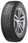 Hankook (ханкук) Tire Winter i*cept X RW10