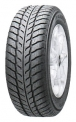 Kumho (кумхо) Power Grip 749P