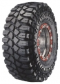 Maxxis (максис) M8090 Creepy Crawler