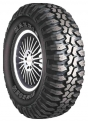 Maxxis (максис) MT-762 Bighorn