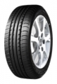 Maxxis (максис) Premitra HP5