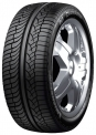Michelin (мишлен) 4x4 Diamaris