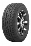 Тойо Open Country A/T plus 265/60 R18 110T
