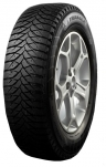 Triangle Group PS01 205/55 R16 94T
